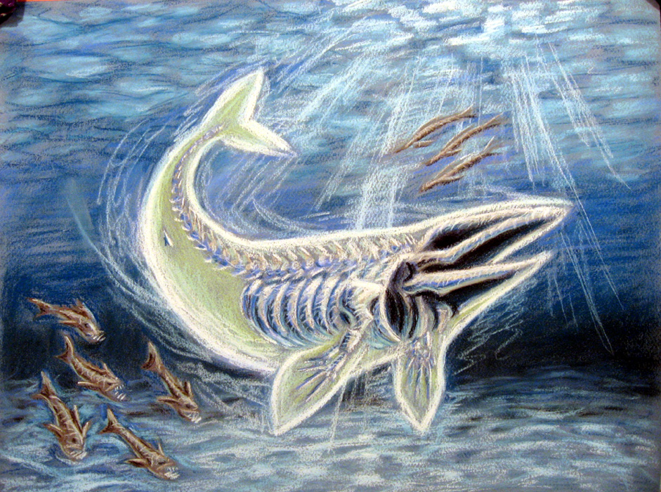 http://fc00.deviantart.net/fs14/f/2007/069/0/5/Bake_kujira_of_the_Japan_Sea_by_Kitsune_aka_Cettie.jpg