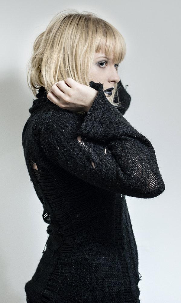 nastyblackswan's Profile Picture