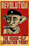 House-Elf Liberation Front