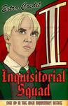 Inquisitorial Squad