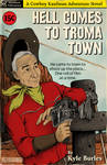 Hell Comes to Troma Town
