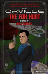 The Orville Fox Hunt