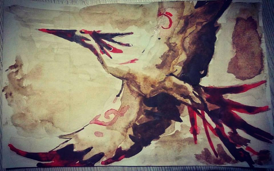 https://orig07.deviantart.net/1a9a/f/2016/298/7/a/chi_ji_the_red_crane_by_flyingpotato7-dam6x1p.jpg
