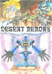 Medabots: Desert Memory [Index 3.0] by MidnightDJ-SK
