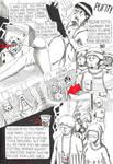 Medabots: Veterans of the Darkdays Arc 2 - Page 30 by MidnightDJ-SK