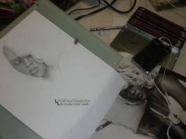 Lil Kim Vibe Flashback by NewYorkGRIND