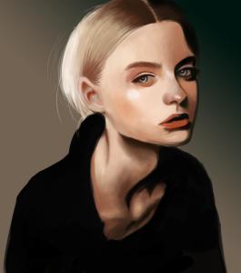 laurajessamine's Profile Picture