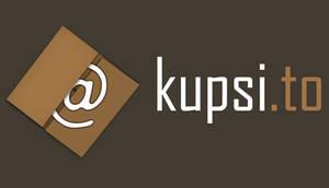 kupsi.to logo