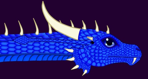 DRAGON FULL BODY STAR FINAL 90 - Frame 0 copy by Lost-Shadow-Creature