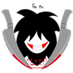 Creepypasta Marks Project The Jeff The Killer Mark