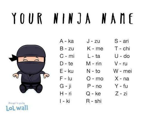 your_ninja_name_meme___challenge_accepted__by_elgrafitorebelde d7ybmja your ninja name meme challenge accepted! by elgrafitorebelde on
