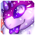 Sparkly Alatar Grem Icon by PH0NESY