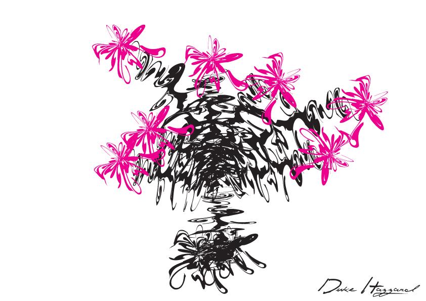 flowers devine wallpaper - photo #7