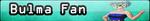 Bulma Fan Button by toryhendriethjr
