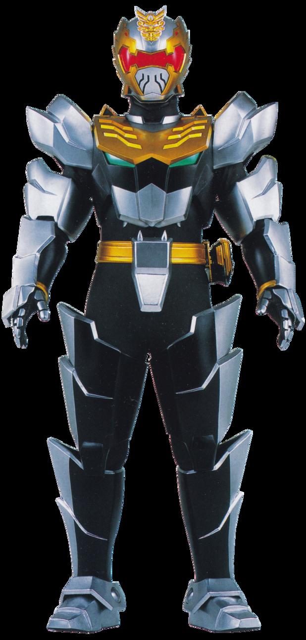 black lion armor rangerwiki fandom powered by wikia - HD1272×2664