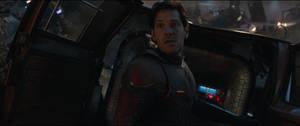 Avengers Endgame 17509