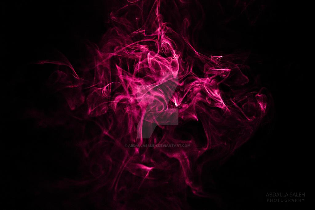 парень предложил пурпурная дымка видео машиной дает