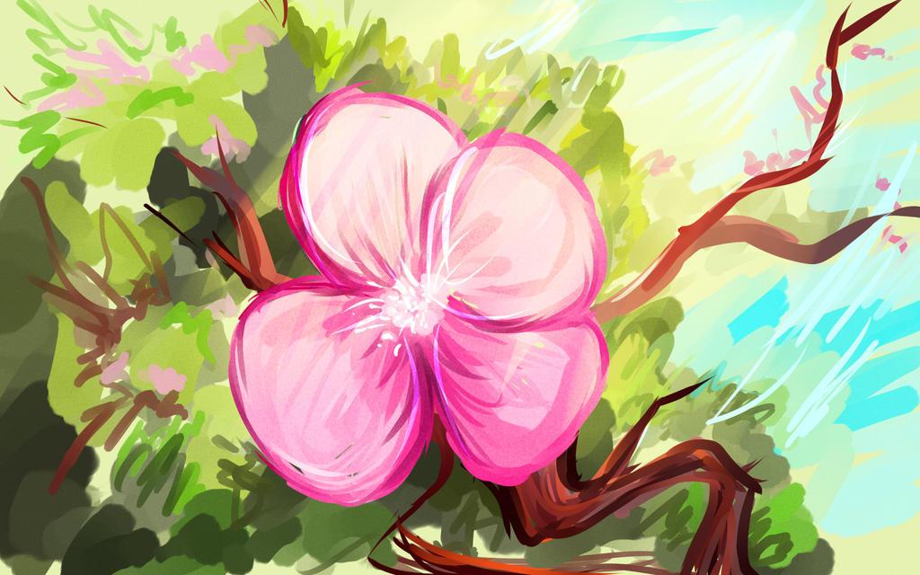 http://fc04.deviantart.net/fs70/i/2011/276/1/e/flowers_and_sun_by_aozora_skies-d4bq872.jpg