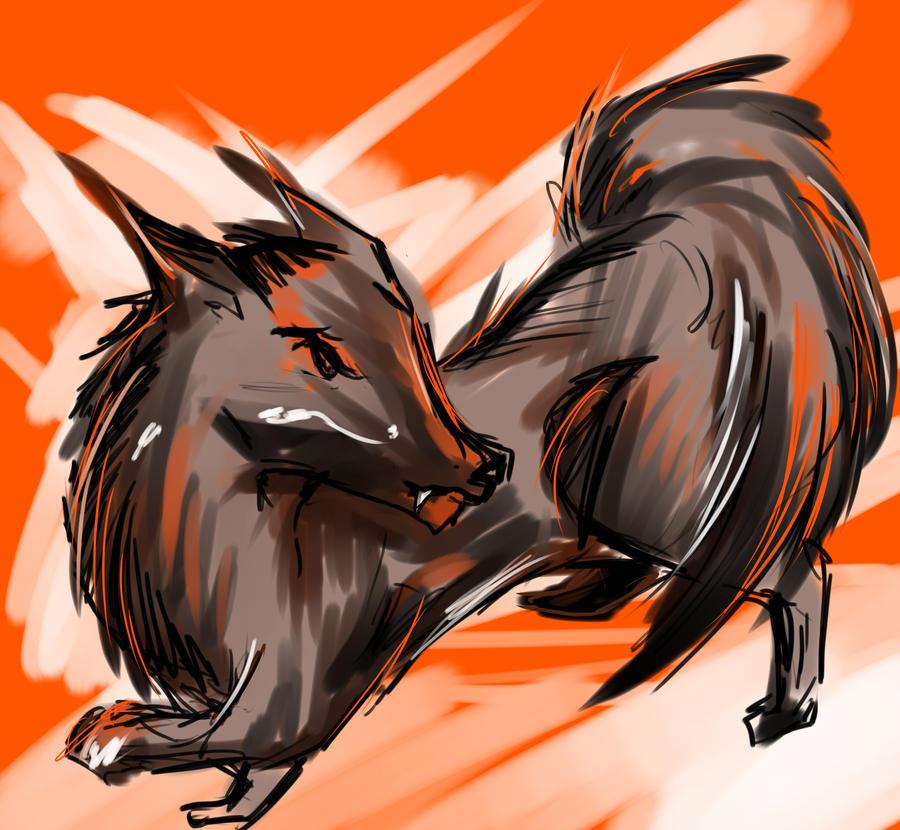 http://fc00.deviantart.net/fs71/i/2011/276/4/0/black_wolf_for_misa_by_aozora_skies-d4bqjaz.jpg