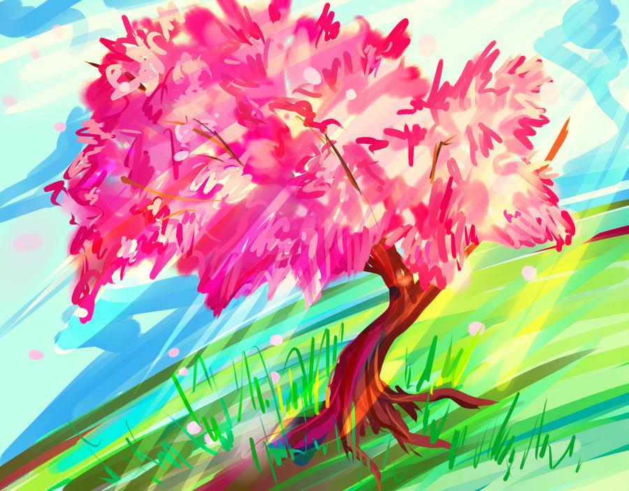 http://fc01.deviantart.net/fs71/i/2011/276/1/b/sakura_tree_for_leaf_by_aozora_skies-d4bqkke.jpg