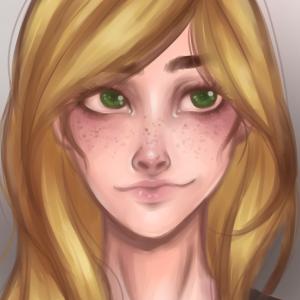 artbyemka's Profile Picture