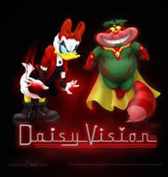 DaisyVision