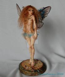 Fairy Solay