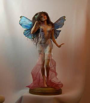 faery Rosoola