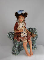 Anna Canwekeepem 2 by polymer-people