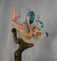 faerie Sekret love 1 by polymer-people