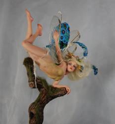 faerie Sekret love 1 by polymer-people