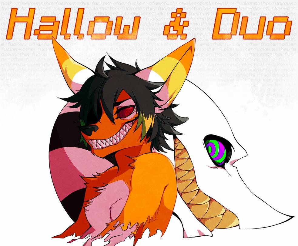 Team Duo by Kashoune