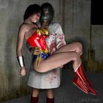 Psycho Nurse 03