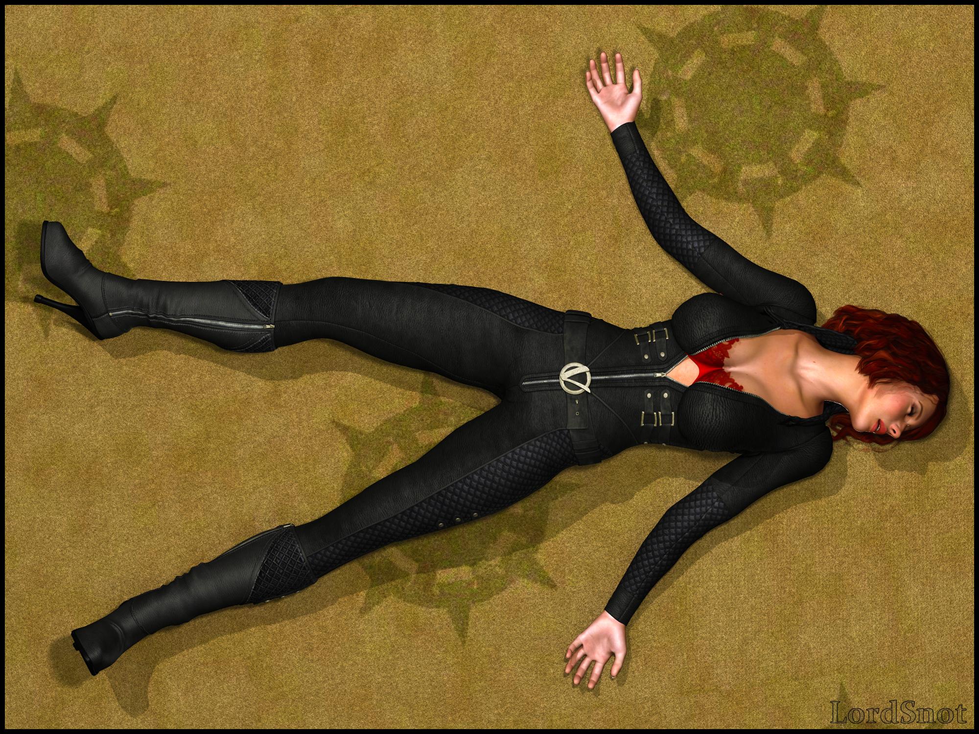 black_widow_unzipped_01_by_lordsnot-d9iei85.png