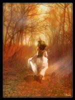..:: Escape ::.. by Westia