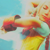Final Fantasy Icon 2 by IBolo91