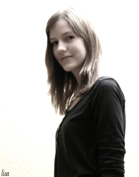 seasfairytale's Profile Picture