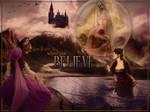 Believe it by debzdezigns-lamb68