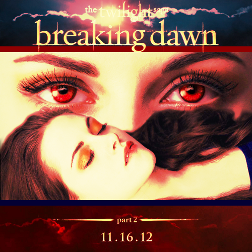 http://fc04.deviantart.net/fs71/f/2012/058/a/b/breaking_dawn_part2_by_lamb68-d4r7wgc.png