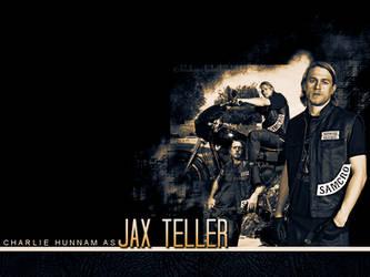 Jax by debzdezigns-lamb68