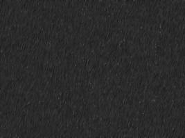 DebzRainTexture by debzdezigns-lamb68