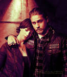 Jax and Tara SOA