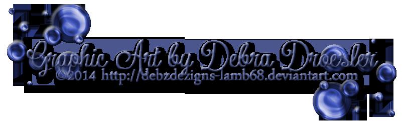 debzdezigns-lamb68's Profile Picture