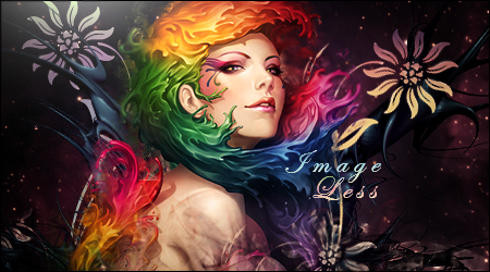 Imageless by mystical7