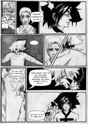 Chain Sickness Page48 by Doujinshi-Ka