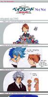 -Beyblade Meme- by Doujinshi-Ka