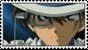 Kaito Kid Stamp by TheAmazingMorph