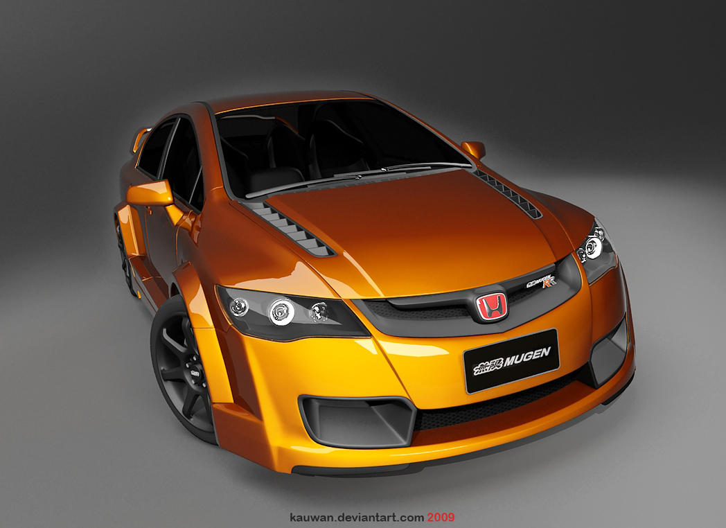 0c3306f6f6f1b Top of the line Modifications.. One Design for one car only - Body  Work Appearance - PakWheels Forums