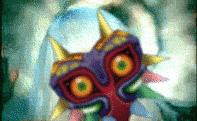 Lady Ma-JaJa v2 Animation by Bowser81889