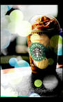 ...Frappuccino... by Elegance85